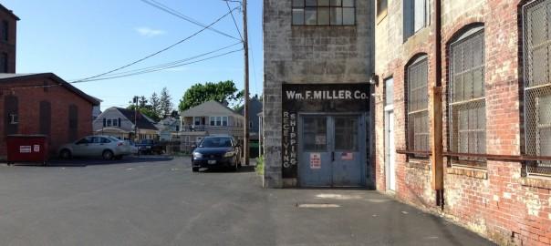 Wm.F.Miller