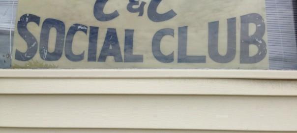 C&C Social Club