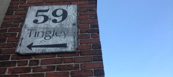 59 Tingley