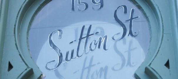 159 Sutton