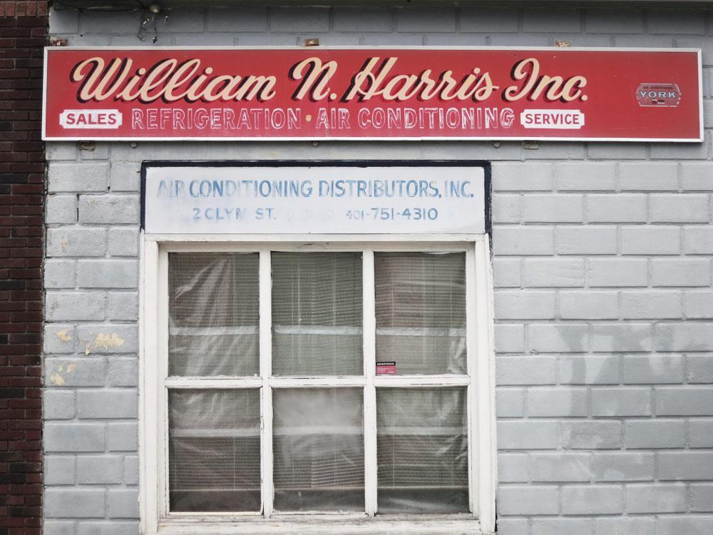 william-n-harris